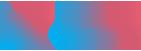 HKCEXP Logo